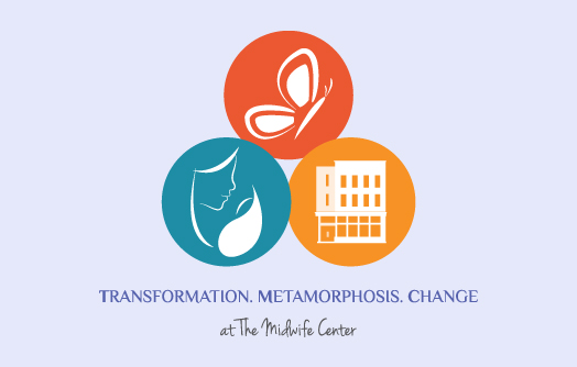 The Midwife Center